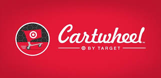 target cartwheel app black friday target cartwheel app now available for android and iphone