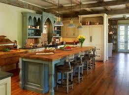 100 kitchen island designs with seating best futuristic