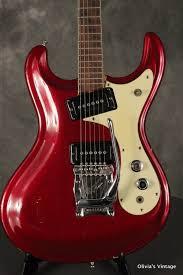 24 best vintage guitar posters images on pinterest guitar