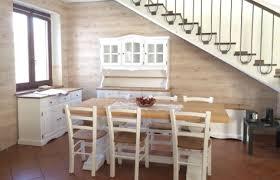 rivestimento legno pareti rivestimento in legno di una parete sottoscala bricoliamo