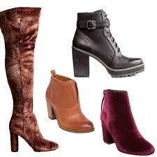 ugg sale nordstrom black friday best black friday boots on sale 2016 citizens of
