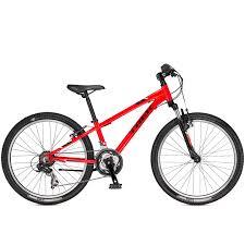 red dirt bike boots trek precaliber 2017 24 inch wheel kids bike red dirt bikes and