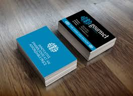 Graphic Artist Business Card Calgary Web Designer Logo Designer U0026 Graphic Designer