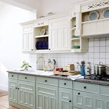 pastel kitchen ideas kitchen the benefits of two tone kitchen cabinets two