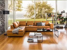 Wohnzimmer Afrika Style Wohnzimmer Industrial Attraktive Wandgestaltung Im Wohnzimmer