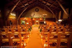 wedding venues in san francisco 8 affordable san francisco wedding venues sf budget wedding