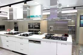 kitchen appliance store kitchen solutions siemens home appliances has opened an