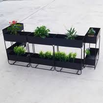 flower beds from the best taobao agent yoycart com