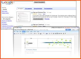 simple invoice template google docs design invoice template
