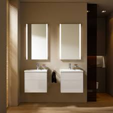 Frame Bathroom Mirror Kit by Bathroom Cabinets Great Medicine Keuco Bathroom Cabinets Cabinet
