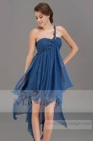 robe pour mariage robe de soirée pour mariage le de la mode