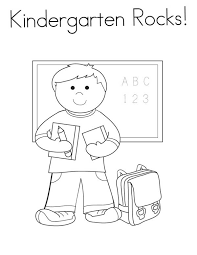 the best place for coloring page at coloringsky part 143