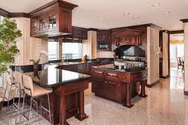 Kitchen Unit Designs by Kitchen Luxury Kitchen Wallpaper Luxury Rustic Kitchen Modern