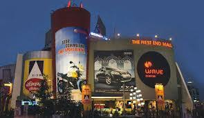 Pvr Opulent Ghaziabad Enterntainment And Nightlife In Ghaziabad Clubs In Ghaziabad
