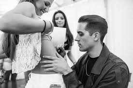 g eazy hairstyle g eazy pittsburgh this isn t a blog