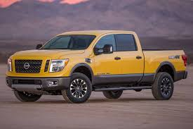 nissan titan gas tank 2016 nissan titan xd crew cab pricing for sale edmunds