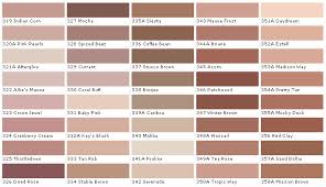 stucco dryvit colors samples and palettes by materials world com