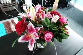 Best Online Flowers The Best Website To Order Flowers And Cake In Bangalore Quora