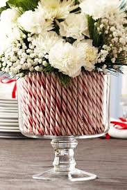 Ideas For Christmas Centerpieces - best 25 holiday centerpieces ideas on pinterest christmas