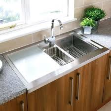 sinks kitchen ceramic sink units bowl malaysia sri lanka kitchen