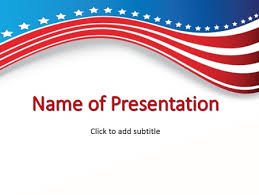 usa powerpoint template briski info