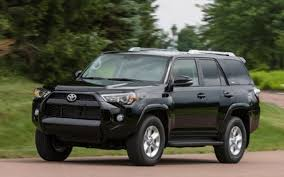 toyota financial desktop 2017 toyota 4runner concept redesign http www carmodels2017