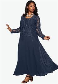 wedding shop plus size wedding guest dresses roaman u0027s