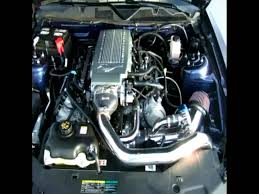 2005 mustang gt performance specs 2010 mustang gt turbo 600 horsepower dyno testing motiva