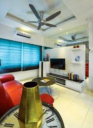 id homes vibrant colours and textures makes this home in kota