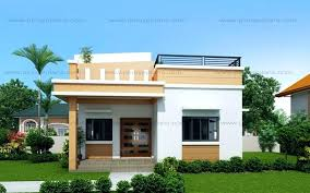 contemporary one story house plans appealing contemporary house one story photos simple design home