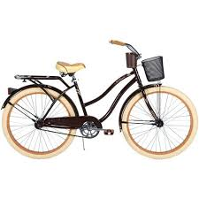Most Comfortable Beach Cruiser Seat Best 25 Beach Cruiser Bikes Ideas On Pinterest Cruiser Bikes