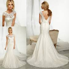 wedding dress search trumpet style wedding dress with lace search the
