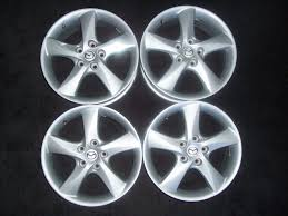 subaru legacy oem wheels your opinion of the 18
