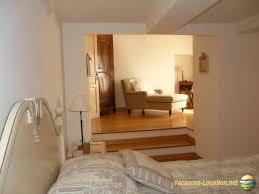 chambre notaire alpes maritimes chambre des notaires de la charente maritime immobilier chambre
