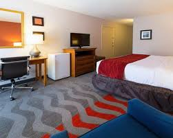 Comfort Inn Promotions Comfort Inn U0026 Suites Airport Hotel In Syracuse Ny