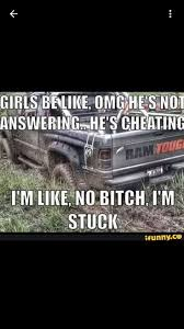 mudding quotes for guys 320 best country images on pinterest redneck humor country
