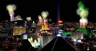 new years in las vegas rivea s new year s 2018 tickets rivea at delano las vegas