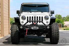 rubicon jeep 2015 project tubesock 2015 jeep rubicon v3 4 4