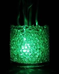 Submersible Led Light Centerpieces by Submersible Led Light Multi Color