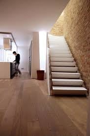 Laminate Wood Flooring On Stairs Cool Staircase Designs Guaranteed To Tickle Your Brain