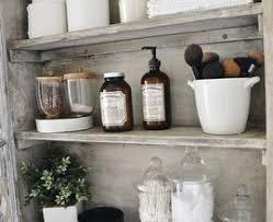 best small vintage bathroom ideas on pinterestno signup model 1