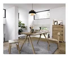 dining room table ls flow dining table 180cm style our home