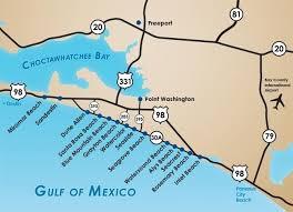 map usa florida inlet florida map usa maps us country maps