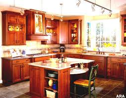 kitchen design guidelines best kitchen lighting design guidelines in online magazine