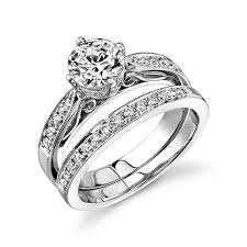 wedding ring sets south africa of gold wedding rings from american swiss in south africa