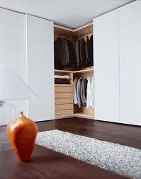 bedroom furniture fitted bedroom bedroom waredrobe bedroom ideas dover white