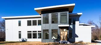 modern exterior modern design kingston royce