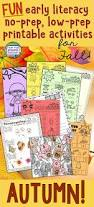 thanksgiving comprehension passages 5380 best thanksgiving language arts ideas images on pinterest