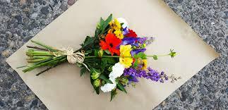 florist vancouver wa flower happy hour vancouver wa florist since 1909 luepke flowers