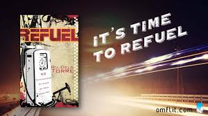Wildfire Youth Ministry by Refuel Faith Building Pit Stops On Your Road Trip This Plan Are